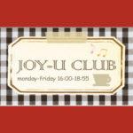FM香川「JOY-U CLUB」に出演します!